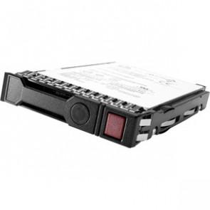 HPE 872477-B21 - HARD DRIVE - 600 GB - SAS