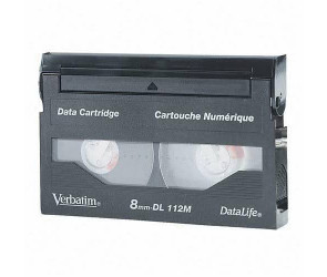 verbatim_87698_d8_8mm_datalife_5gb_10gb_data_media_tape