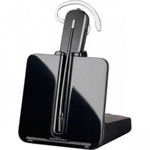 plantronics_88283-01_mono_wireless_earset