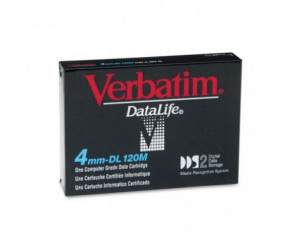 verbatim_89547_dds-2_4mm_4gb_8gb_data_tape