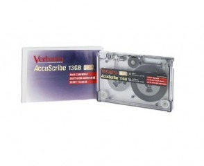 verbatim_91685_mlr-1_13gb_26gb_data_cartridge_tape