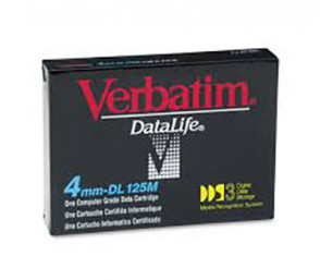 verbatim_91688_datalife_dds-3_4mm_12gb_24gb_data_cartridge