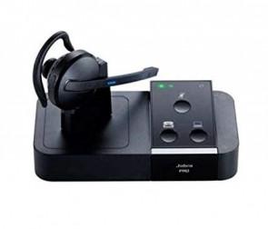 9450-65-507-105 - Jabra Pro 9450 Single-Ear Wireless Headset