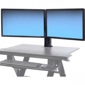 ergotron_desk_mount_lcd_display