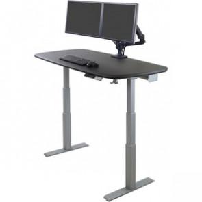 ergotron_98-353-921_workfit_electric_sit_stand_desk
