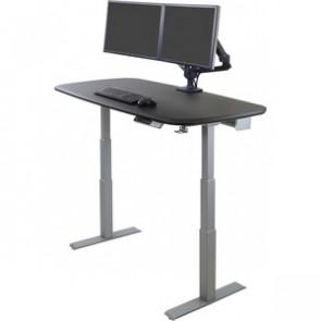 ergotron_workfit_electric_sit_stand_desk