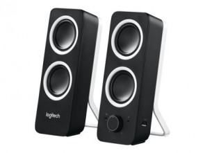 logitech_980-000800_z200_pc_speakers