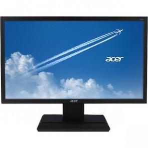 """Acer UM.UV6AA.C02 - V246HQL - 23.6"""" - LED LCD Monitor"""