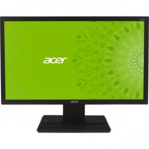 """Acer UM.WV6AA.B01 - V226HQL - 21.5"""" - LED LCD Monitor"""