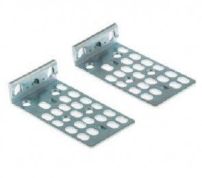 CISCO ACS-900-RM-19 RACK MOUNTING KIT - 19""