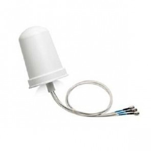 CISCO AIR-ANT5140NV-R AIRONET 5-GHZ MIMO WALL-MOUNTED OMNIDIRECTIONAL ANTENNA - ANTENNA