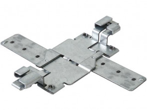 cisco_air-ap-t-rail-r_mounting_clip