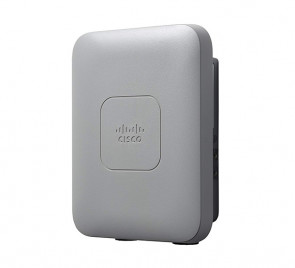cisco_air-ap1542d-b-k9_aironet_wireless_access_point