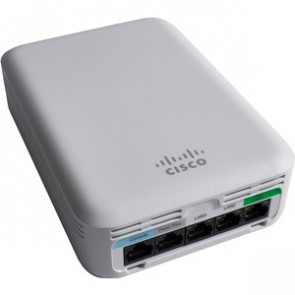 cisco_air-ap1810w-b-k9_aironet_wireless_access_point