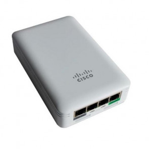 AIR-AP1815W-B-K9 - Cisco Aironet 1815w Series (for US)