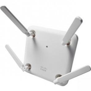 cisco_wireless_access_point