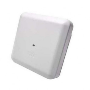 AIR-AP2802I-B-K9C - Cisco Aironet AP2802I IEEE 802.11ac 5.20Gbps Wireless Access Point