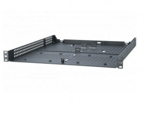 AIR-CT3504-RMNT - Cisco 3504 Wireless Controller Rack Mount Tray