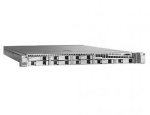AIR-CT5520-50-K9 - Cisco 5520 Series IEEE 802.11ac Wireless LAN Controller
