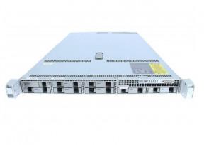 AIR-CT5520-K9 - Cisco 5520 Series IEEE 802.11ac Wireless LAN Controller