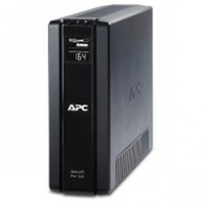APC BR1500G Tower Schneider Electric 120V Backup System