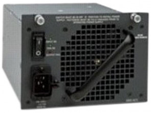 Cisco ASA-PWR-AC Redundant AC Power Supply