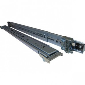 cisco_asa-rails_mounting_rail