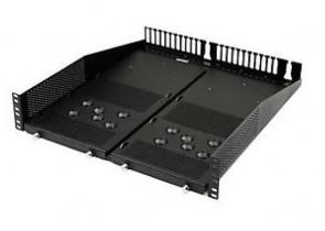 cisco_asa5506-rack-mnt_rack-mounting_kit