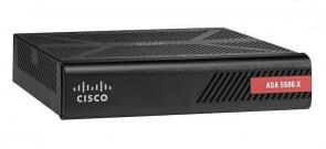 CISCO ASA5506-SEC-BUN-K9 ASA 5506-X WITH FIREPOWER SERVICES - SECURITY APPLIANCE - WITH CISCO SECURITY PLUS LICENSE