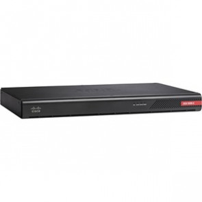 cisco_network_security_firewall_appliance