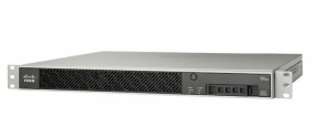 cisco_asa5525-k9_8-ports_firewall_edition
