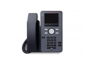 avaya_700513569_j179_enterprise_ip_voip_phone