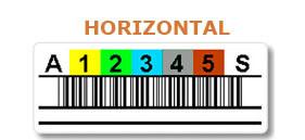 sdlt_bcode-sdlt_barcode_labels_per_30_labels_sheet