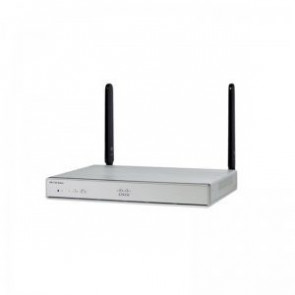 Cisco C1161X-8PLTEP 2 SIM Ethernet Cellular Modem Wireless Router