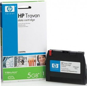 hp_c4429a_travan_tr-5_5gb_data_cartridge_media_tape