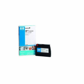 hp_c4435a_travan_tr-5_10gb_20gb_data_cartridge_tape