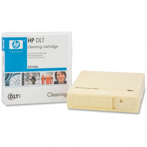 hp_c5142a_dlt_cleaning_cartridge_tape