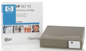 hp_c7998a_dlt_vs1_cleaning_data_cartridge