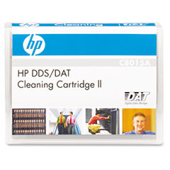 hp_c8015a_dds-6_dat_4mm_cleaning_data_cartridge_tape