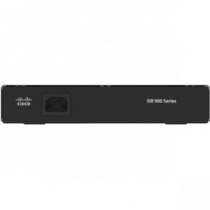 cisco_c931-4p_integrated_services_931_desktop_router