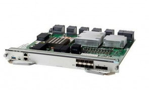 C9400-SUP-1XL - Cisco Catalyst 9400 40 Gigabit Ethernet Supervisor 1XL Module Control Processor