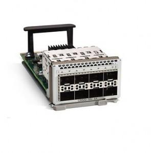 CISCO CATALYST C9500-NM-8X - 9500 SERIES NETWORK MODULE - EXPANSION MODULE