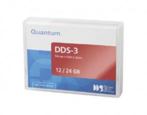 quantum_cdm24_dds-3_12gb_24gb_data_cartridge_tape
