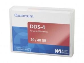 quantum_cdm40_dds4_4mm_20gb_40gb_data_cartridge_tape