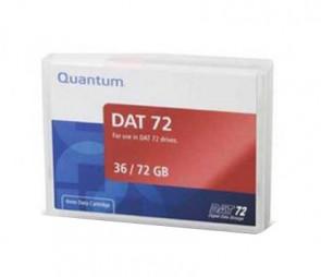 quantum_cdm72_dds-5_dat-72_36gb_72gb_data_tape
