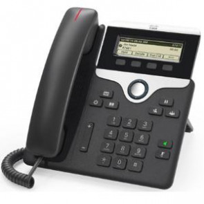 CISCO CP-7811-K9 IP PHONE 7811 - VOIP PHONE