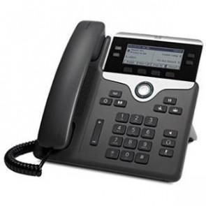 cisco-cp-7841-k9-ip-phone-voip-phone