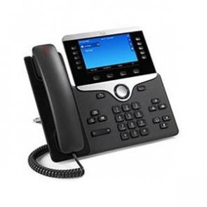 CISCO CP-8841-K9 IP PHONE 8841 - VOIP PHONE