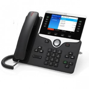 cisco-cp-8851-k9-ip-phone