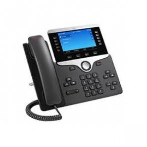 CISCO CP-8861-K9 IP PHONE 8861 - VOIP PHONE